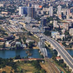 Автобусные перевозки из Донецка ДНР в Россию, забронировать билет на автобус.