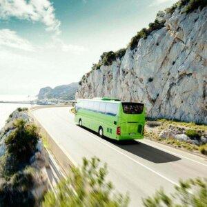 На заметку автобусному туристу